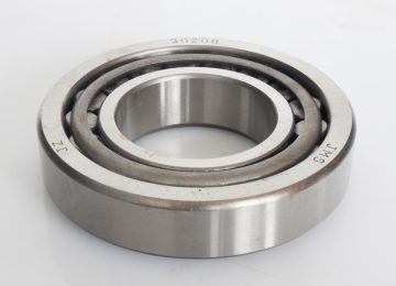 32208FL---Differential-Bearing-30208