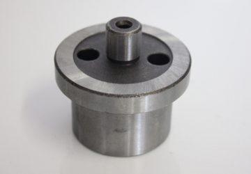 490B-02004---Idle-gear-shaft