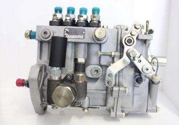 490B-21001---Fuel-Injection-Pump
