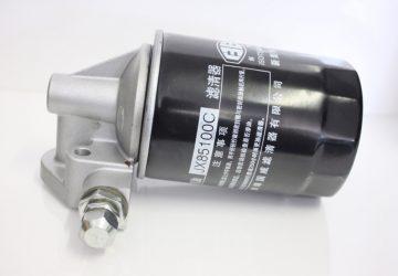 490B-32000-Oil-filter
