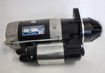 490B-51000---Starting-motor