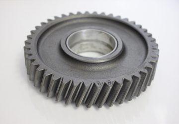 490BPG-02006---Timing-idle-gear