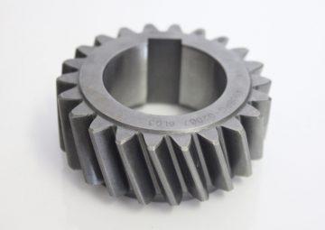 490BPG-02007---Crankshaft-timing-gear