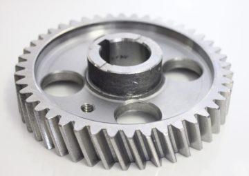490BPG-02009---Camshaft-timing-gear
