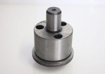 490BPG-82005---Gear-shaft