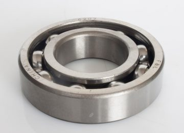 6207P6---Differential-Bearing
