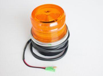 9GW13-075---Becon-Light-12V