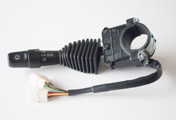 C0D96-02601---Light-Switch-12V
