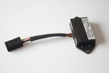 C0D96-19002---Alternator-Regulator-New-Model-12V
