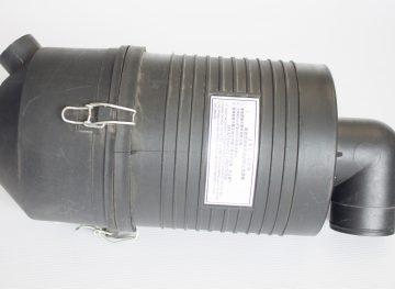 C0F01-03101---Air-Cleaner-Assy