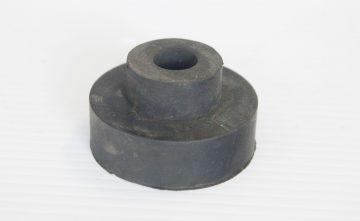 C0F01-22201---Rubber-compressor