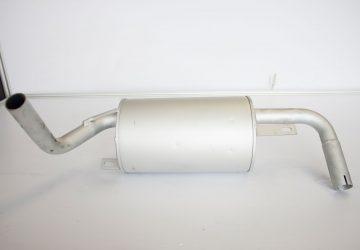 C0F96-04111---Exhaust-Purifier-compressor