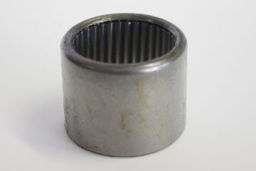 GB290-88-94332-Bearing-compressor