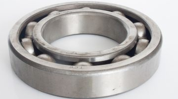 GB292-93---Differential-Bearing-6213-e