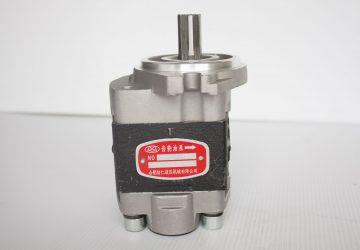 GPCPCD30---Hydraulic-Pump---gear-pump-compressor