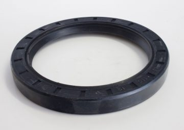 HG4-548-67---SC85x110x12-Oil-Seal-compressor