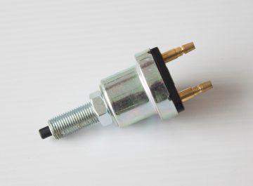 JX-205A---Brake-Switch-12V