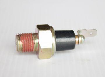 OP6281---Oil-Pressure-Switch